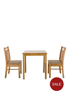 ascot-compact-bistro-table-with-2-chairs