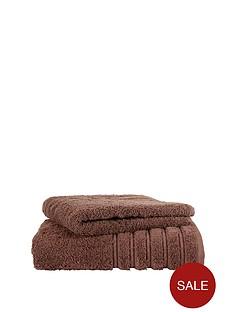 kingsley-lifestyle-towel-range