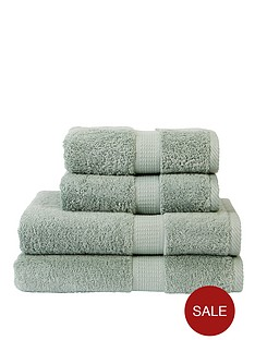 christy-serene-combed-cotton-towel-range