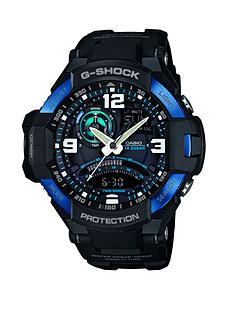 casio-g-shock-g-shock-dual-display-mens-watch