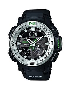 casio-pro-trek-dual-display-mens-watch