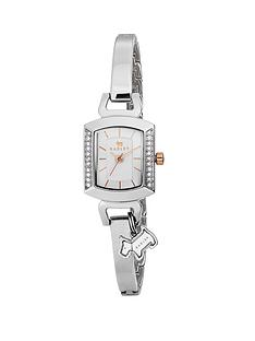 radley-stone-set-grosvenor-dog-charm-stainless-steel-half-bangle-watch