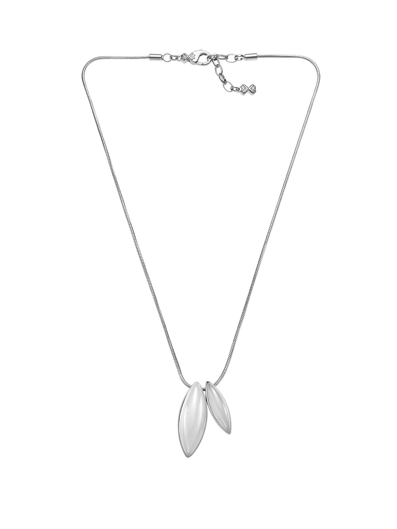 Skagen Ditte Stainless Steel Necklace