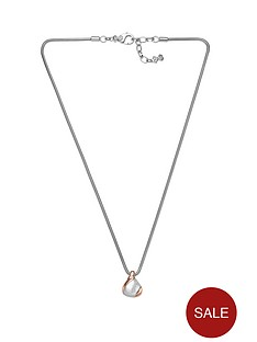 skagen-mother-of-pearl-stainless-steel-necklace
