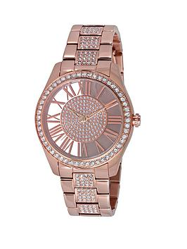 kenneth-cole-rose-gold-dial-with-rose-gold-bracelet-ladies-watch