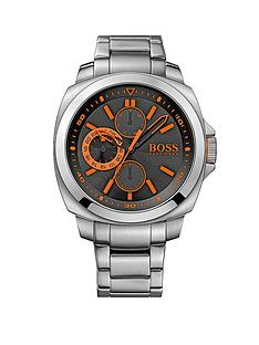 hugo-boss-stainless-steel-mens-bracelet-watch