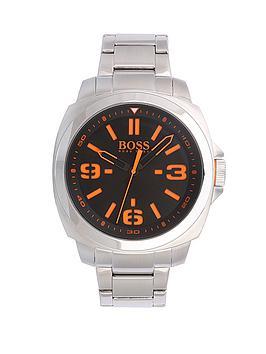hugo-boss-stainless-steel-mens-bracelet-watch
