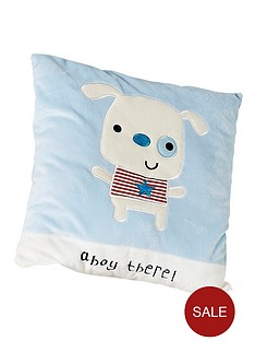 clair-de-lune-ahoy-cushion