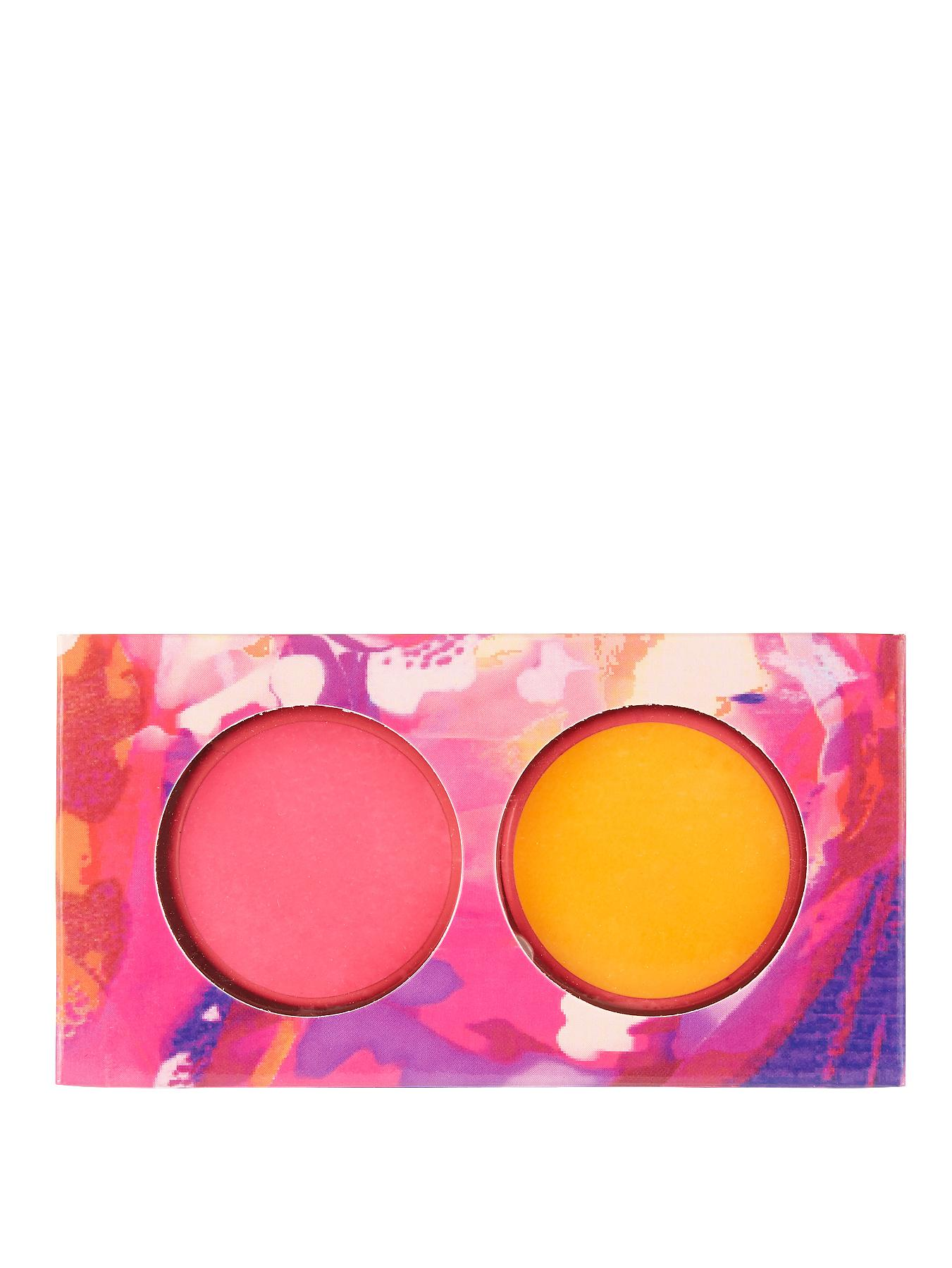 Neon Candy Lip Balm Duo