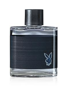 playboy-hollywood-men-100ml-edt