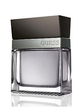 guess-seductive-homme-50ml-edt