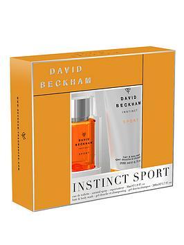 beckham-instinct-sport-30ml-edt-gift-set