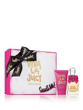 juicy-couture-viva-la-juicy-30ml-gift-set