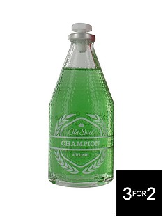old-spice-champion-100ml-aftersave-lotion