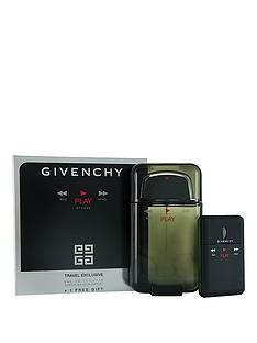 givenchy-play-for-him-intense-100ml-edt-gift-set