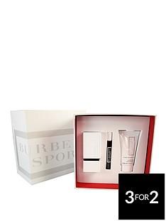 burberry-sport-50ml-edt-gift-set
