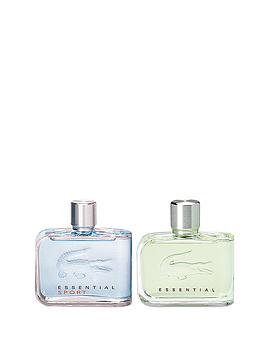 lacoste-sport-and-essential-75ml-edt-gift-set