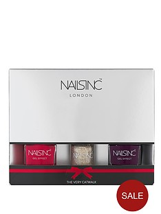 nails-inc-exclusive-very-catwalk-collection