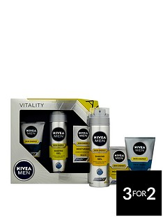nivea-men-vitality-gift-set