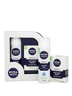 nivea-men-shave-gift-set