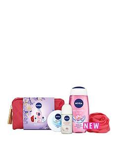 nivea-gorgeous-gift-set