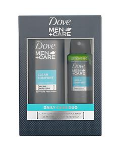 dove-mencare-daily-care-duo-gift-pack