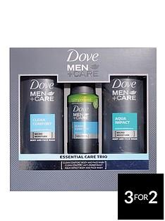 dove-mencare-essential-care-trio-gift-pack