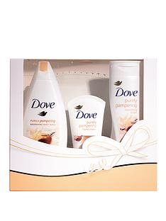 dove-be-you-washbag-gift-pack