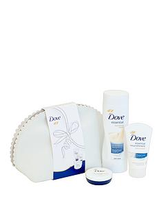 dove-real-woman-washbag-gift-pack