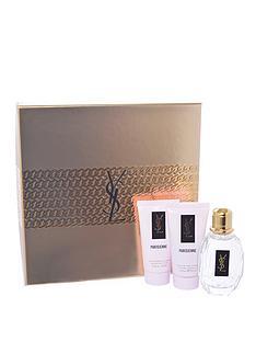 ysl-parisienne-50ml-gift-set
