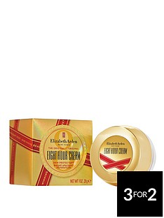 elizabeth-arden-eight-hour-limited-edition-eight-hour-skin-protection