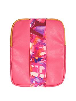 neon-candy-tablet-case