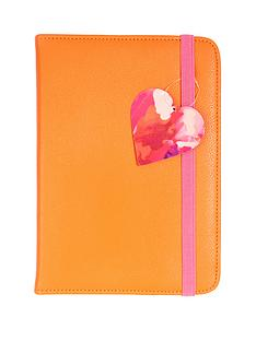 neon-candy-mini-tablet-cover