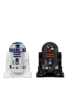 star-wars-salt-and-pepper-shakers