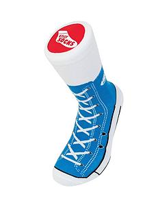 silly-socks-toddlers-sneaker-socks-size-9-13
