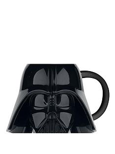 star-wars-3d-darth-vader-mug
