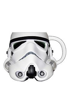 star-wars-3d-storm-trooper-mug