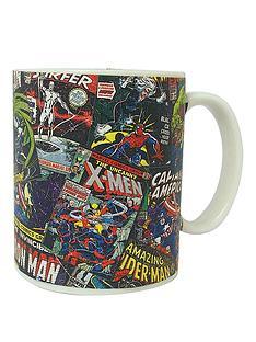 marvel-black-mug