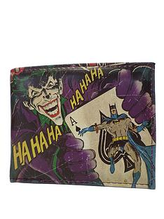 batman-vintage-print-wallet-in-tin
