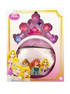 disney-princess-party-make-up-set