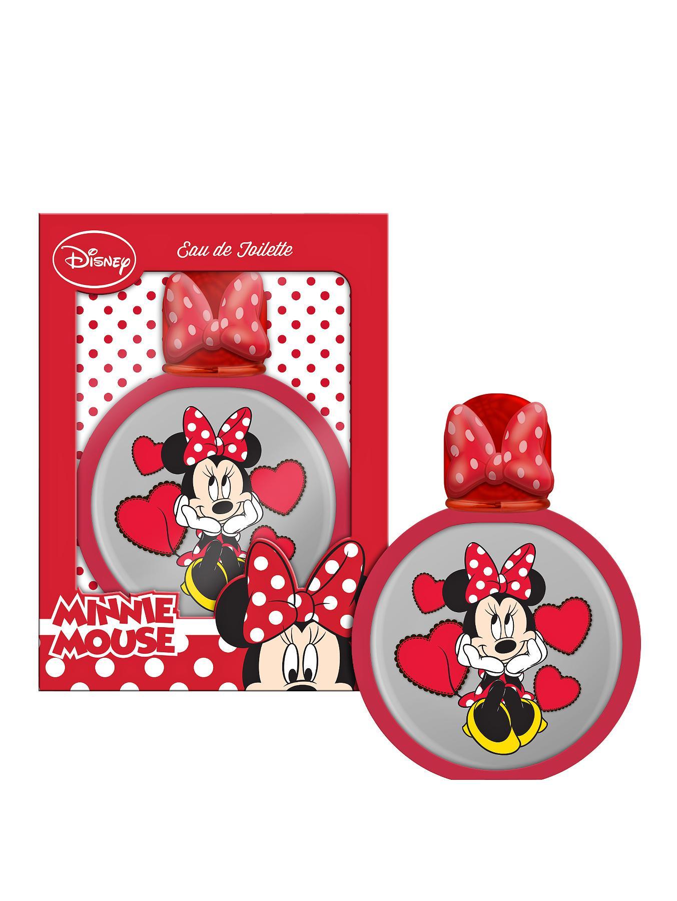 Disney Minnie Mouse 50ml EDT