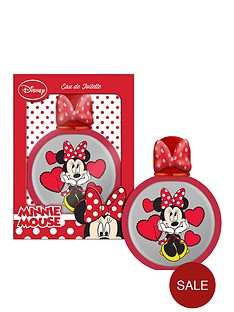 disney-minnie-mouse-50ml-edt