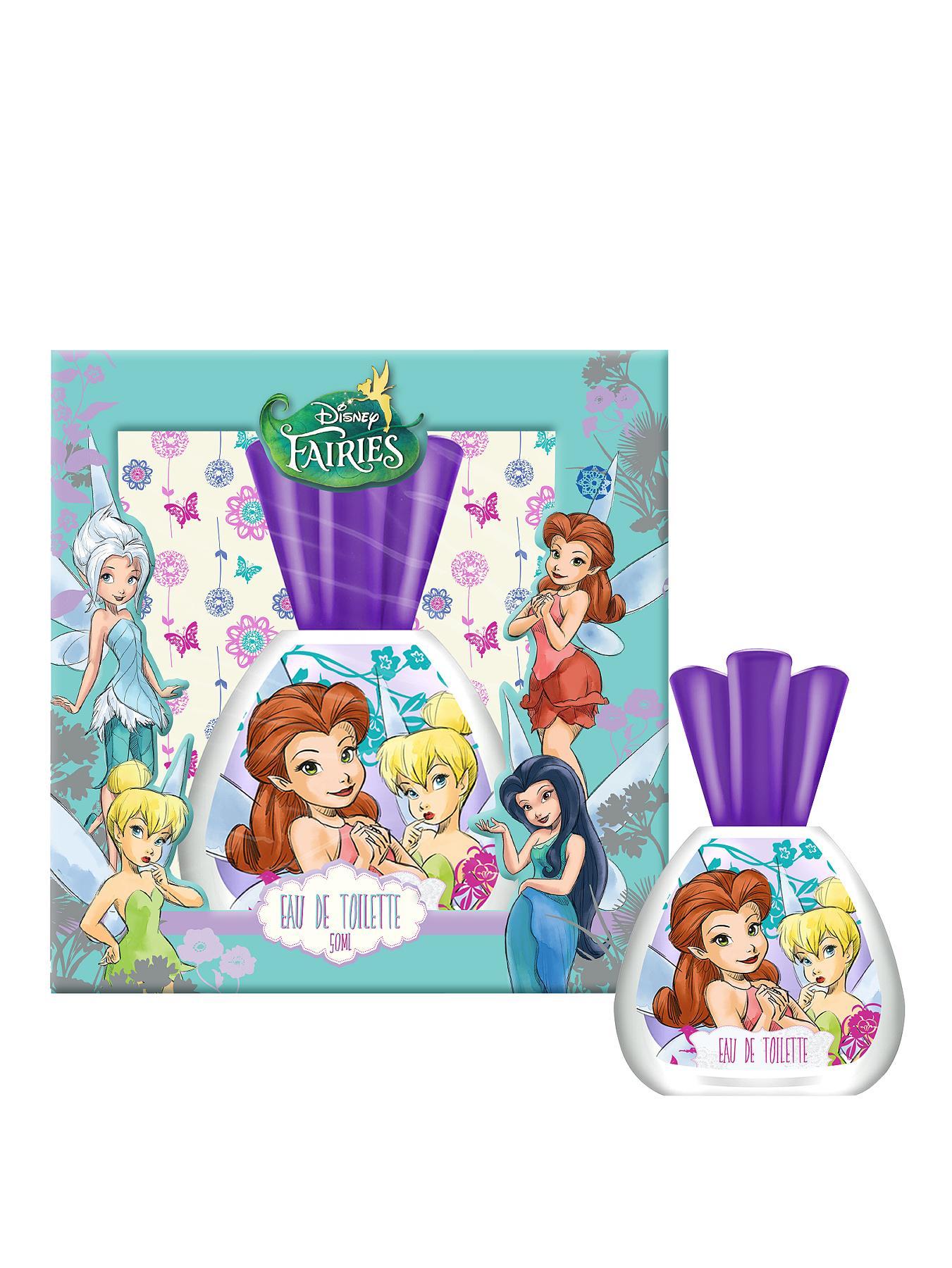 Disney Fairies 50ml EDT