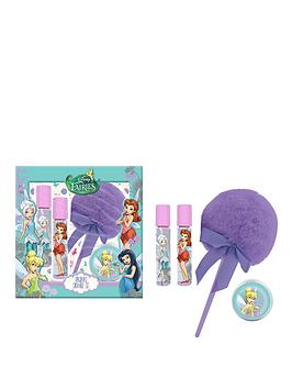 disney-fairies-fragrance-and-shimmer-gift-set