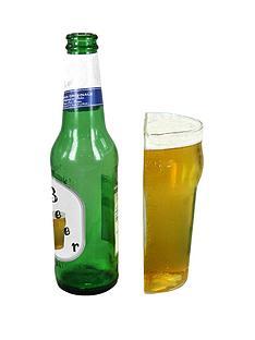 half-pint-glass