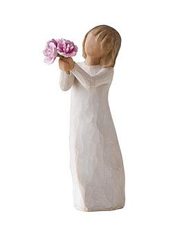 willow-tree-thank-you-figurine