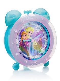 disney-frozen-time-teaching-alarm-clock