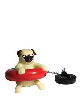 bath-pug