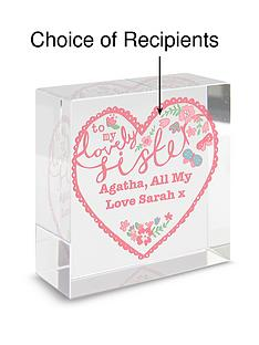 personalised-floral-heart-glass-block--choice-of-recipients