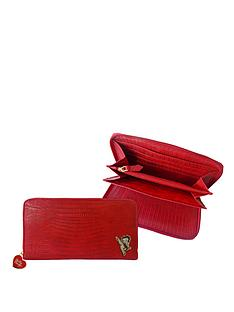 betty-boop-classic-red-wallet